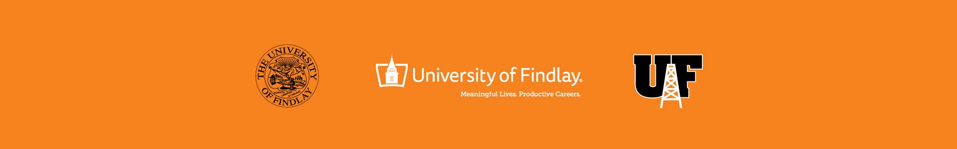 Brand Guidelines for the University of Findlay