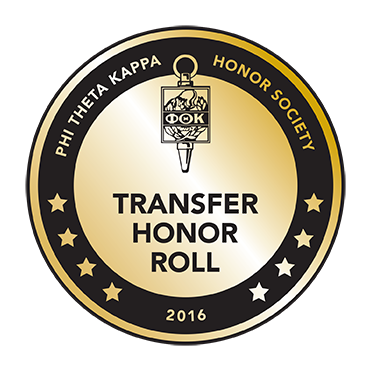 transfer honor roll seal.png