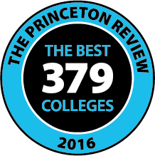 Princeton Review Badge 2016.png