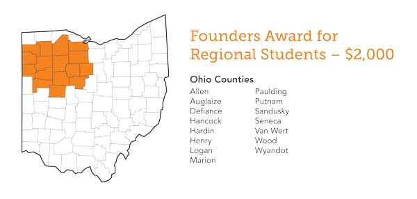 Founders-Award-Map-small.jpg