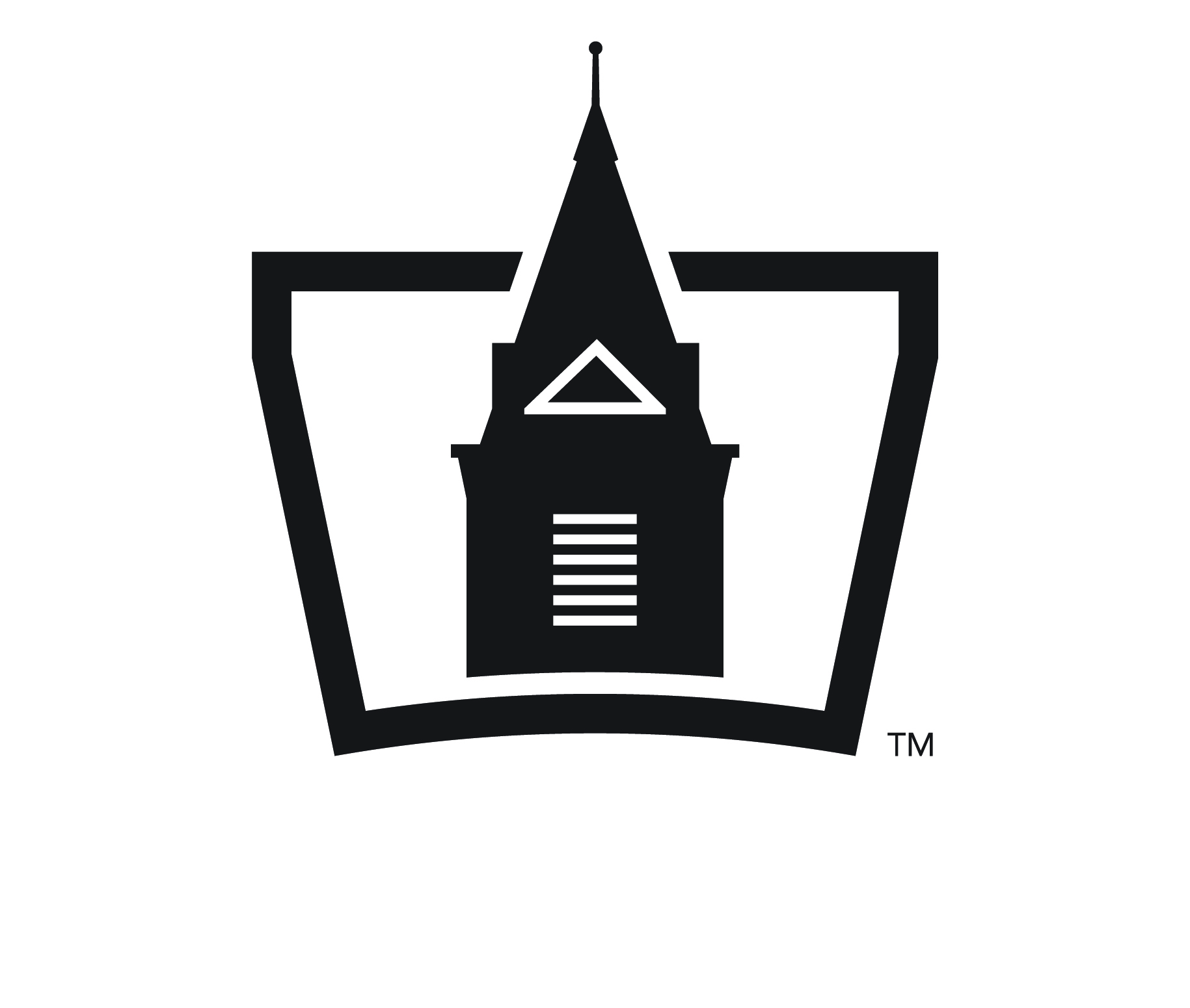 Old Main Logo (Print)_Mark_Black.jpg