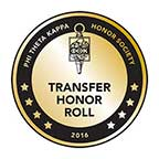 transfer-honor-roll-seal.jpg