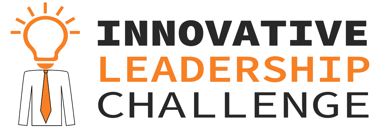 Innovative Leadership Challenge at the University of Findlay