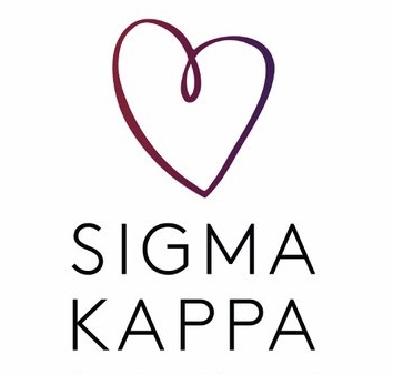 Sigma Kappa Photo