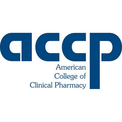 Student College of Clinical Pharmacy