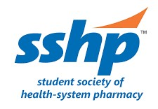 Student Society of Heath-System Pharmacy