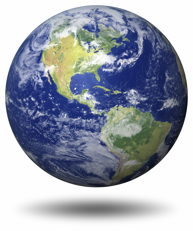 world site:.edu