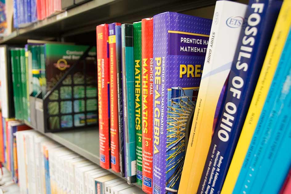 Adult book store findlay ohio
