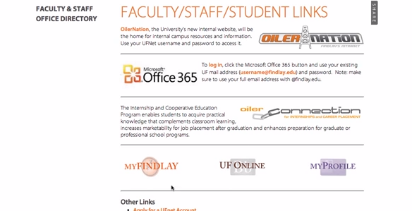 FAQ Videos Student Financial Aid at Findlay – Independent Verification Worksheet