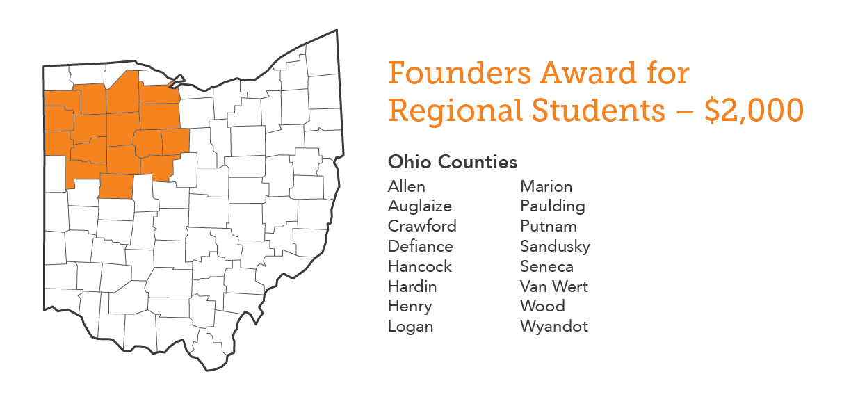 Founders Award Map-01.png
