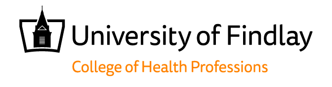 University of Findlay College of Health Professions
