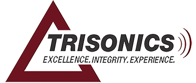 Trisonics - Excellence. Integrity. Experience