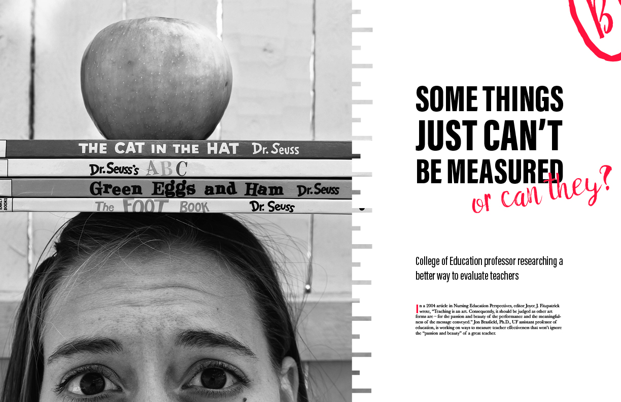 Faculty Magazine_Some Things Just Can't Be Measured or Can They (1).jpg