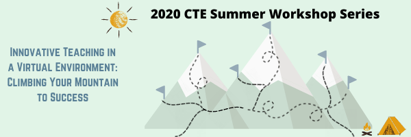Email Header Innovative Teaching in a Virtual Environment_ Climbing Your Mountain to Success (2).png
