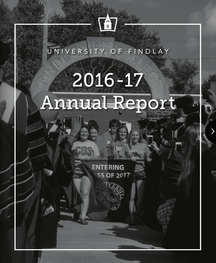 2017 Annual Report Download