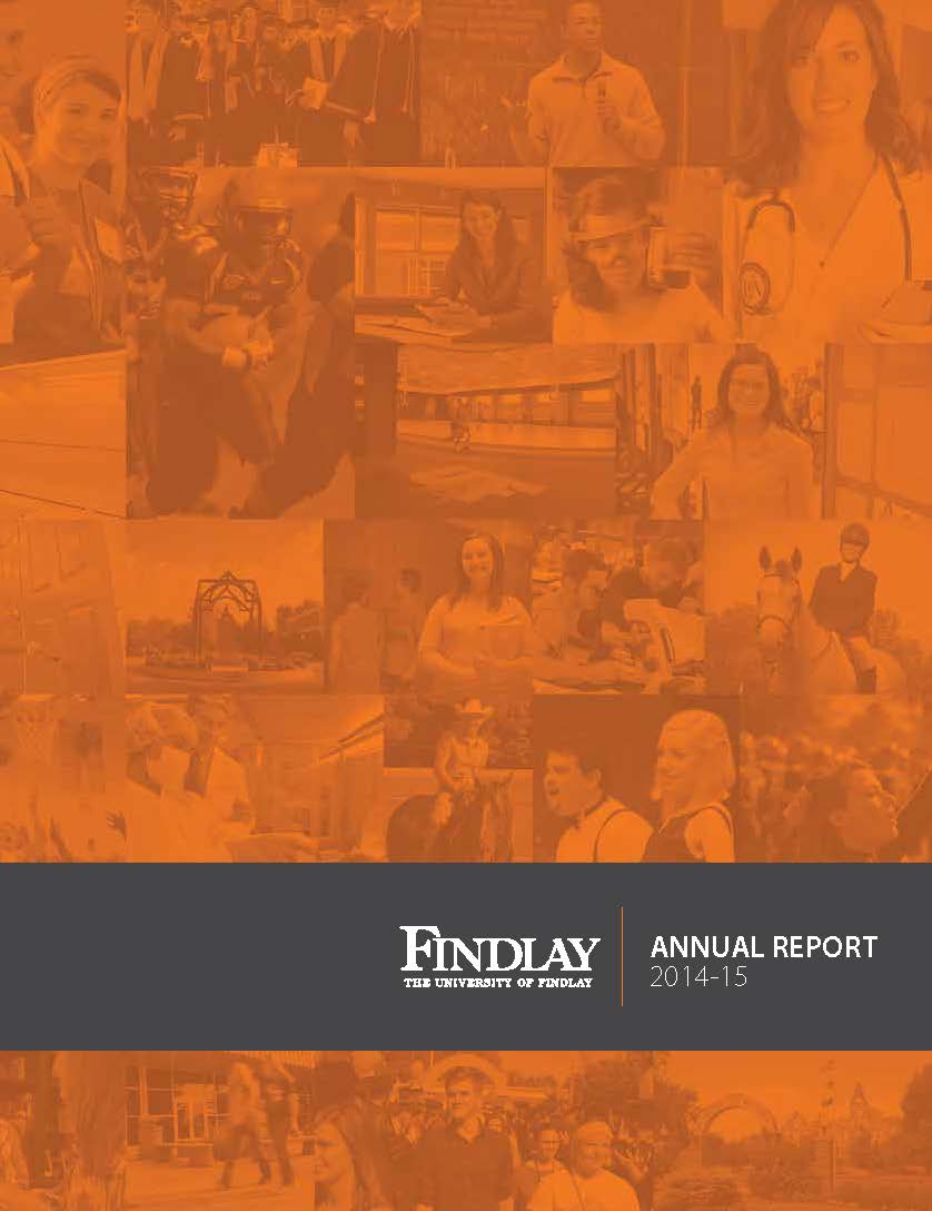 2015 Annual report download