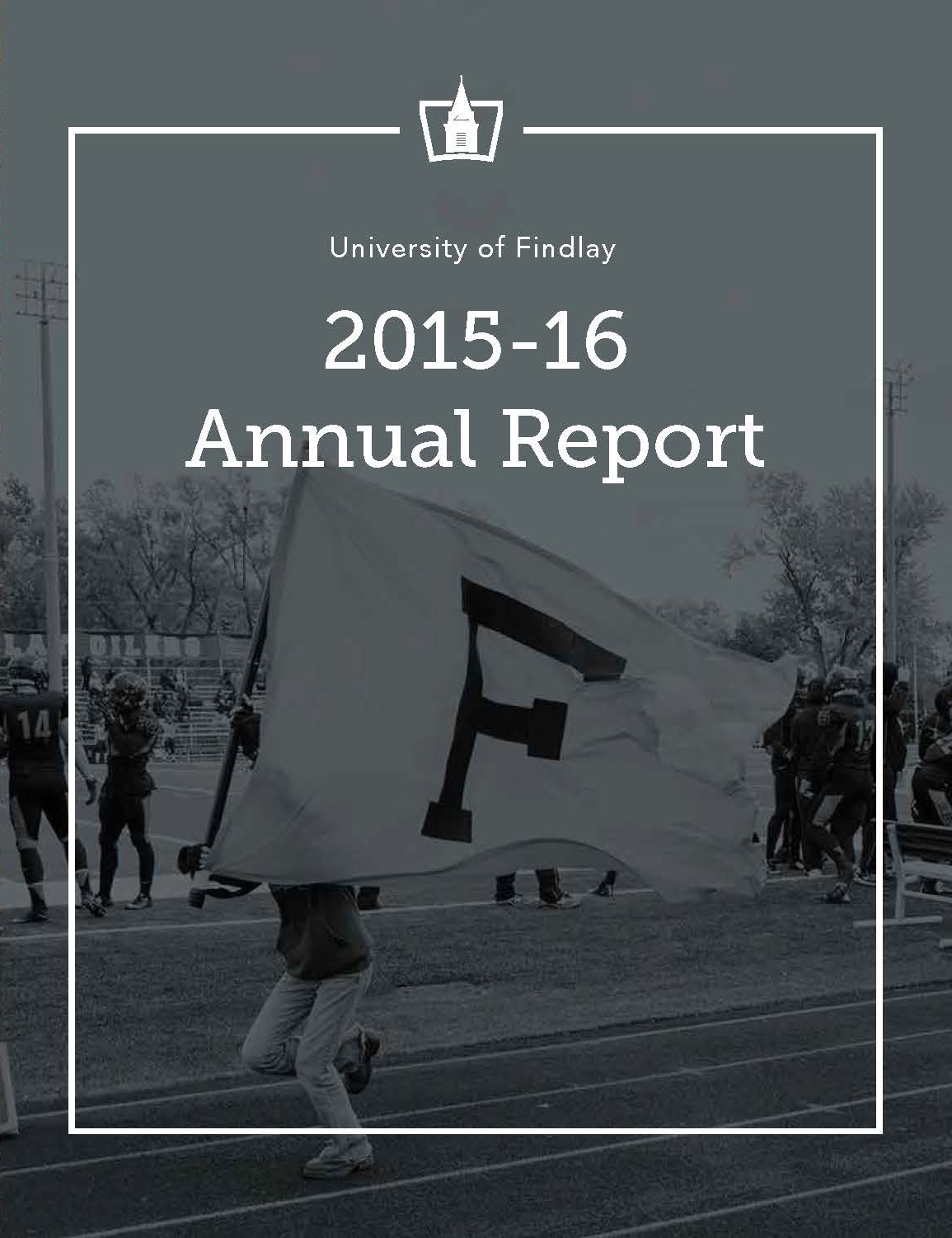 2016 Annual report download