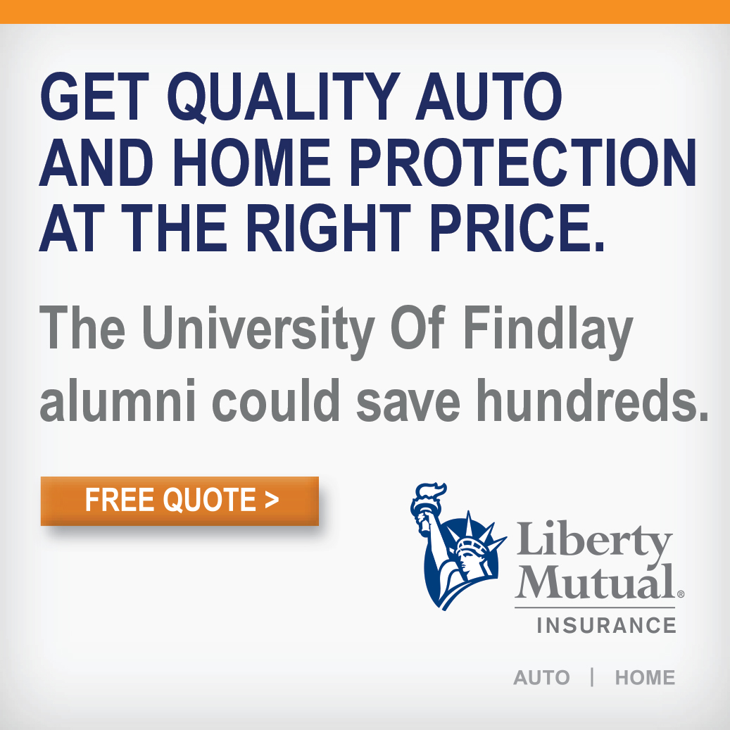 Liberty Mutual Life Insurance Quotes: Liberty Mutual Auto Quote