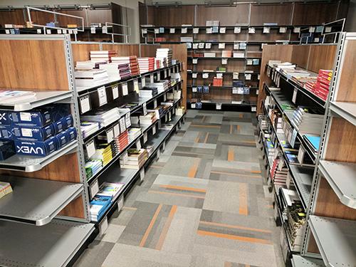 university of findlay bookstore Bookstore | University of Findlay