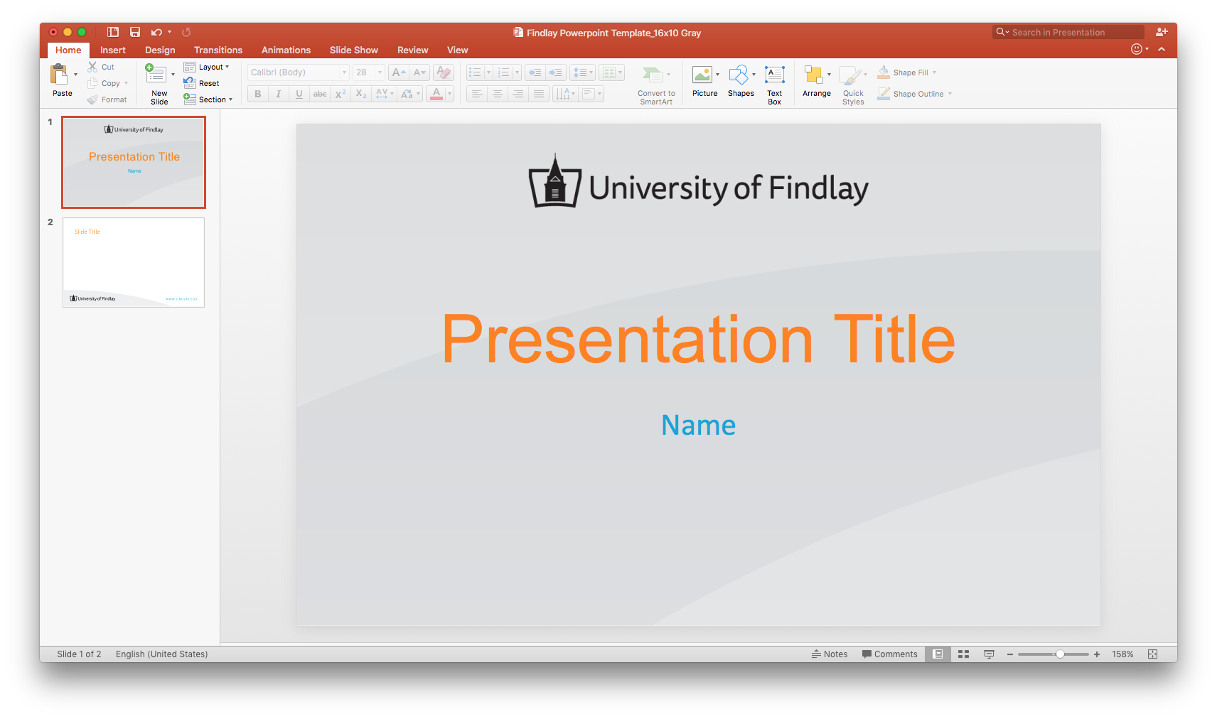 PowerPoint Gray.png