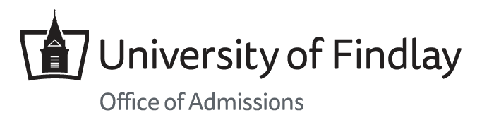 Level 2 Academic Secondary Logo.png