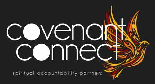 Covenant-Connect-Logo