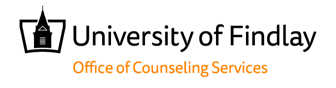 Counseling Services_Formal Secondary Logo (Web)_Black & Orange.png