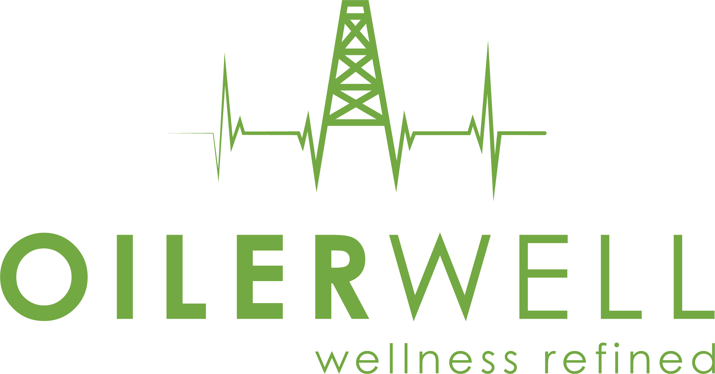OilerWell_Logo_Green.png