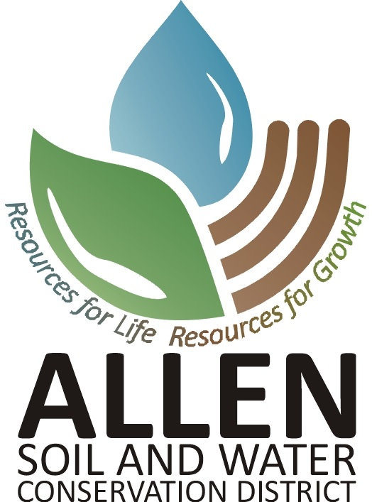 Allen Water and Soil