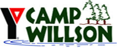 Camp Willson