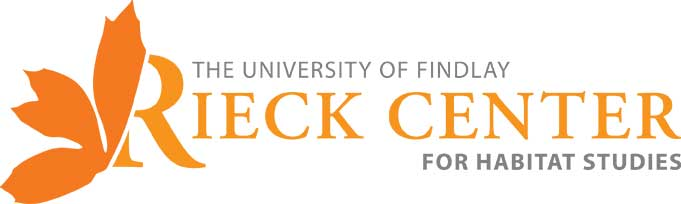 The University of Findlay Rieck Center for Habitat Studies